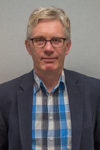 Albert van Zoelen